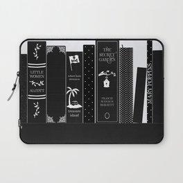 Shelfie Laptop Sleeve