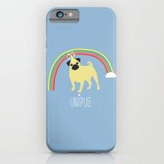 Unipug iPhone 6s Slim Case