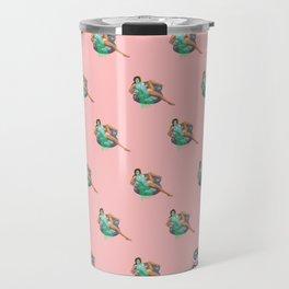 SUSAN II Travel Mug