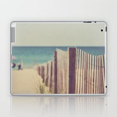 North Beach Laptop & iPad Skin