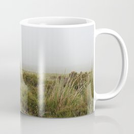 This is Scotland Coffee Mug