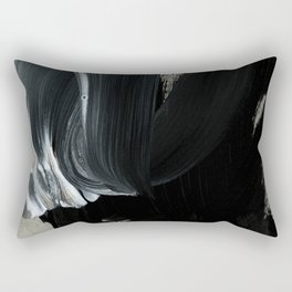 bs 7 Rectangular Pillow