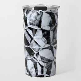 Rock Travel Mug