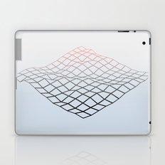 Geomitry Laptop & iPad Skin