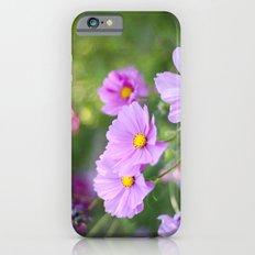 Pink Softness iPhone 6s Slim Case
