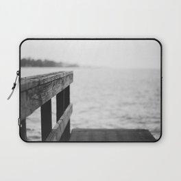 The Dock Laptop Sleeve
