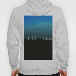 Windfarm Hoody