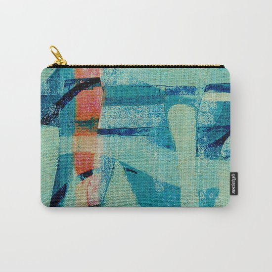 Water Polo Carry-All Pouch