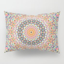 Confetti Sprinkles for Sweethearts of all ages! Pillow Sham