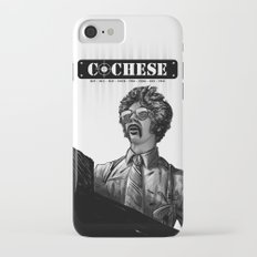 Cochese... Slim Case iPhone 8