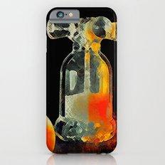 day-break  Slim Case iPhone 6s
