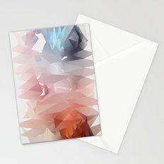 Reform 02. Stationery Cards