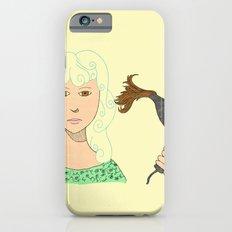 shuffle Slim Case iPhone 6s