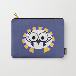Horus Carry-All Pouch