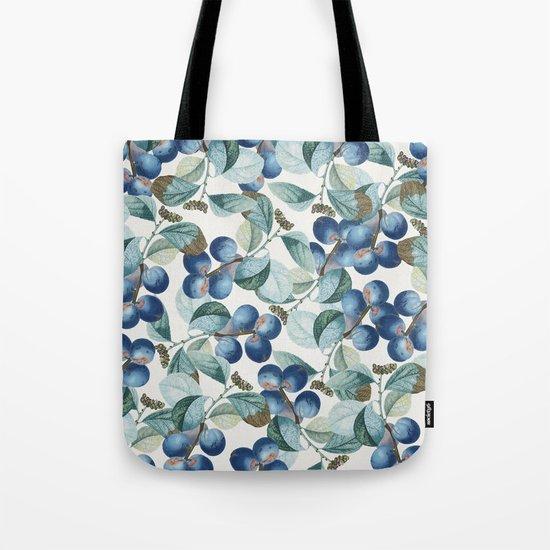 Plum Plum #society6 #decor #buyart Tote Bag