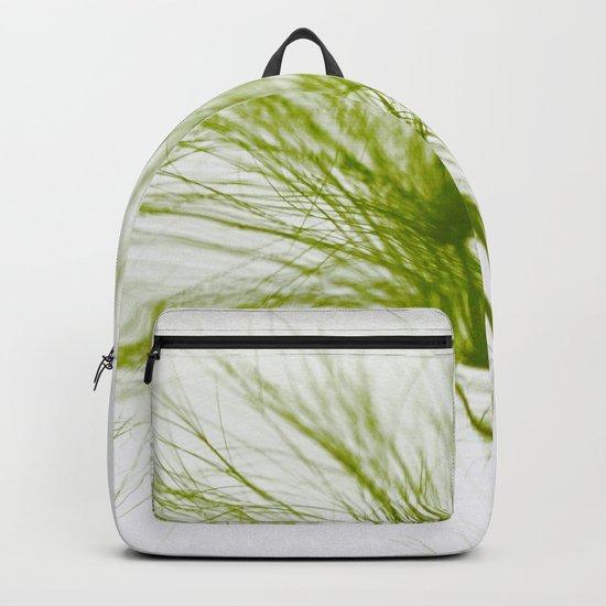 Papyrus - JUSTART (c) Backpack