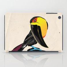 Coco iPad Case