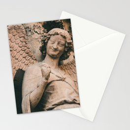 Smile of Remes Stationery Cards