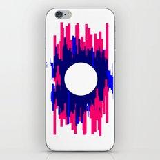 2012-05-05 iPhone & iPod Skin