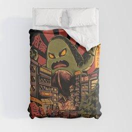 Avokiller Comforters