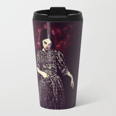 Fallen Star Travel Mug