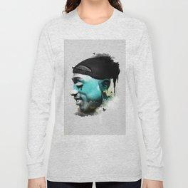 Young Bishop Long Sleeve T-shirt