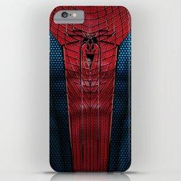 Spidey-Sense  iPhone Case