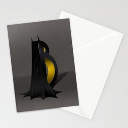 Superbet 'B' Stationery Cards
