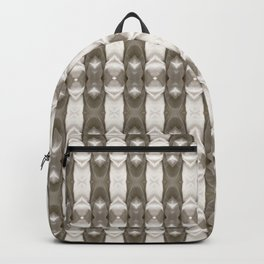 Duvet Days Backpack
