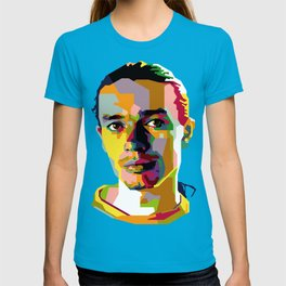 Jaco T-shirt
