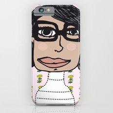 Elle * iPhone 6s Slim Case