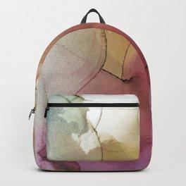 Summer Nectar Backpack