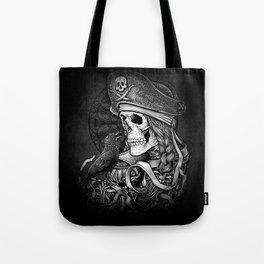 Winya No. 52 Tote Bag