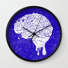 My gift to you II Wall Clock