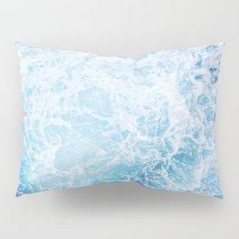 Foamy Pillow Sham