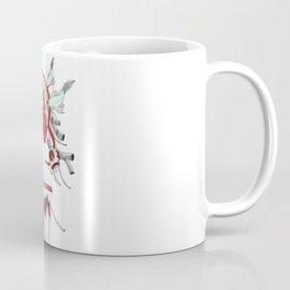 Stravaganza Coffee Mug