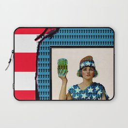 Can your Revolution Laptop Sleeve