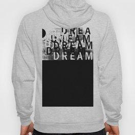 Dream ∞ Hoody