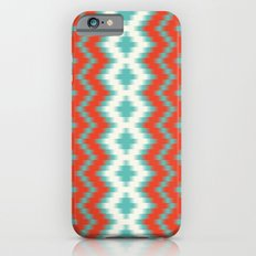 Ikat iPhone 6s Slim Case