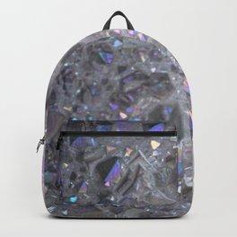 Titanium Backpack