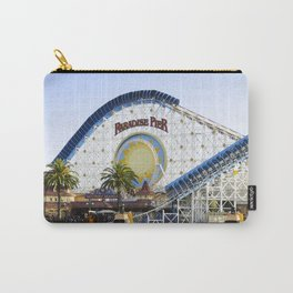 Coaster On the Waterfront Carry-All Pouch