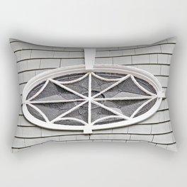 Window Web Rectangular Pillow