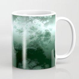 toxical sky Coffee Mug