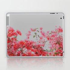 Strawberry Dream Laptop & iPad Skin