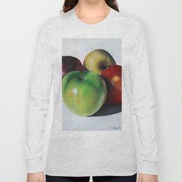 The Gathering Long Sleeve T-shirt