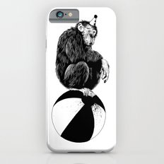 Chimp Slim Case iPhone 6