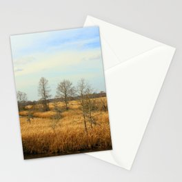 Marsh Creek Stationery Cards