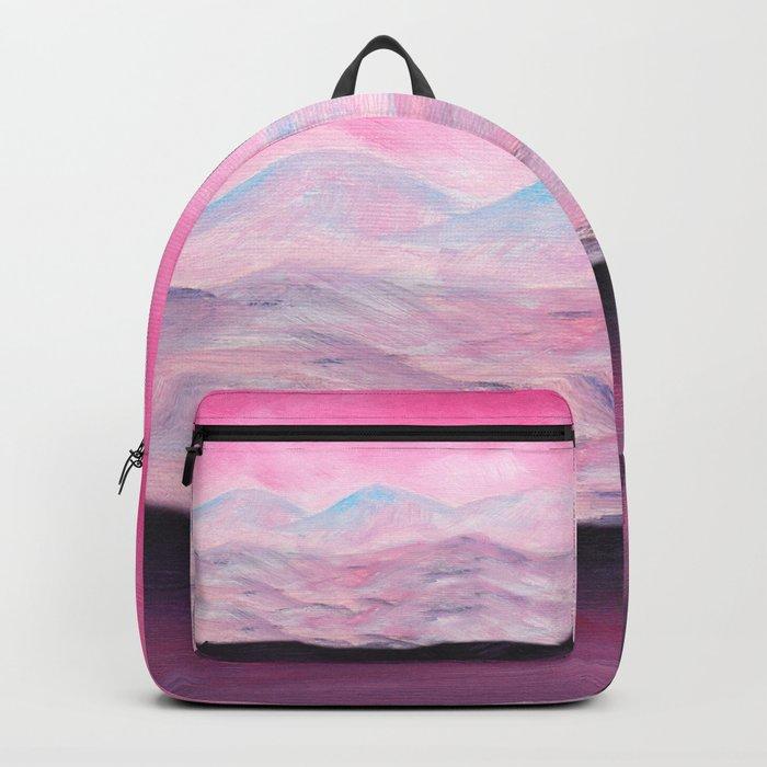 Improvisation 59 Backpack