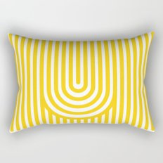 Rectangular Pillows