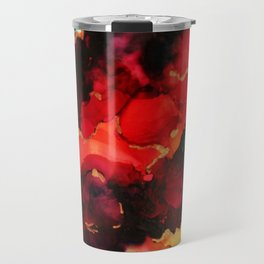 Mutation Travel Mug